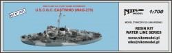 U.S.C.G.C. EASTWIND (WAG-279)